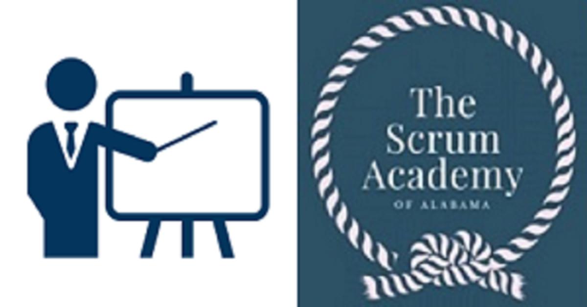 ScrumAA: A leader in Agile/Scrum professional training